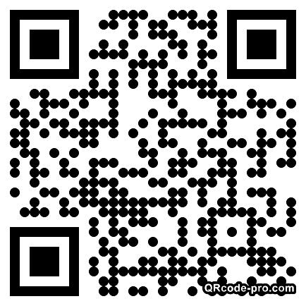 QR Code Design W640