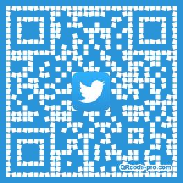 QR Code Design WPq0
