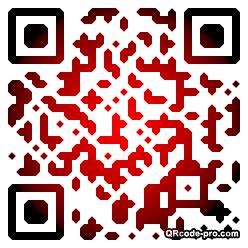 QR Code Design XG20