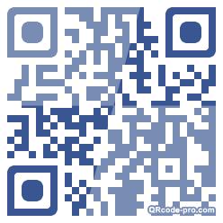 QR Code Design Xmy0