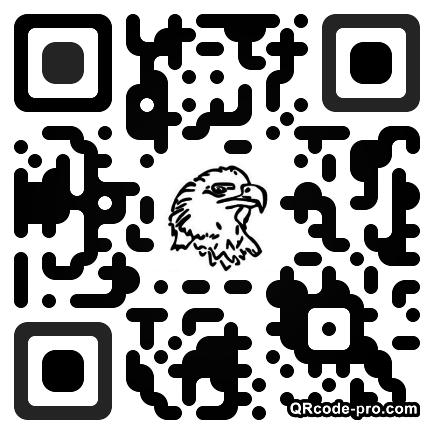 QR Code Design YNN0