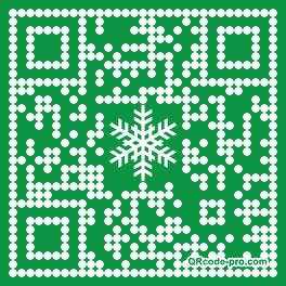 QR Code Design Ygp0