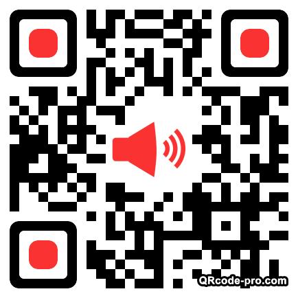 QR Code Design YuB0