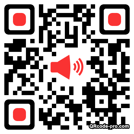 QR Code Design YuL0