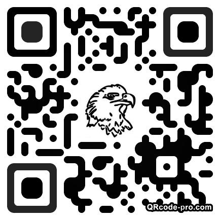 Diseño del Código QR YzD0