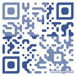 Diseño del Código QR ZGY0