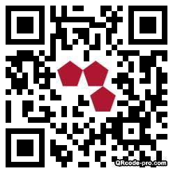 QR Code Design ZXm0