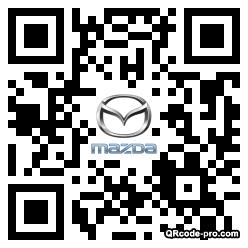 QR Code Design ZiO0