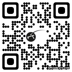 QR Code Design e1o0