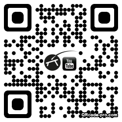 QR Code Design e4g0