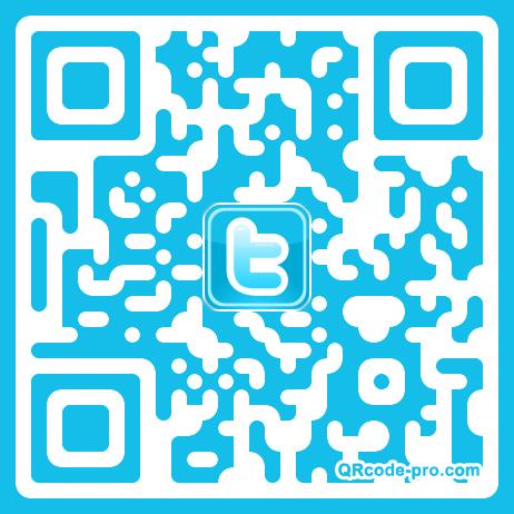 QR Code Design e830
