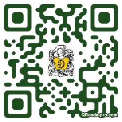 Designo del Codice QR eIm0