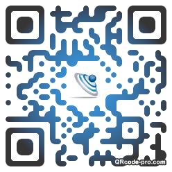 Diseño del Código QR etE0