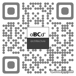 Diseño del Código QR fqs0