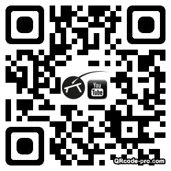 QR Code Design g2j0