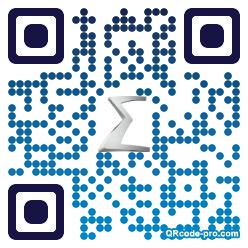 Diseño del Código QR j7i0
