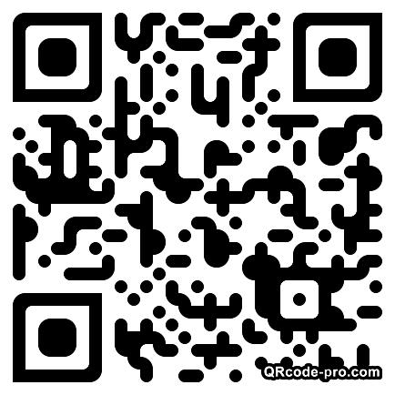Diseño del Código QR jpK0