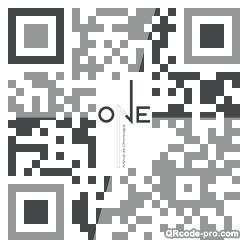 QR Code Design jxy0
