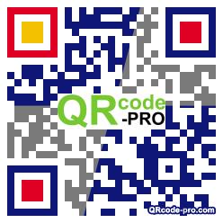 Diseño del Código QR kBK0