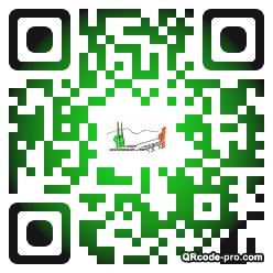 QR Code Design lEs0