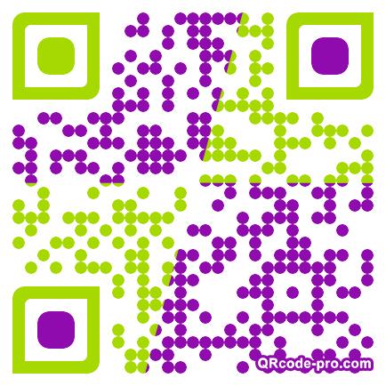 Diseño del Código QR lKs0