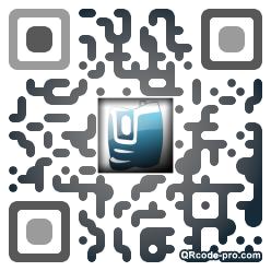 QR Code Design lPV0