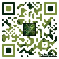 QR Code Design lPz0