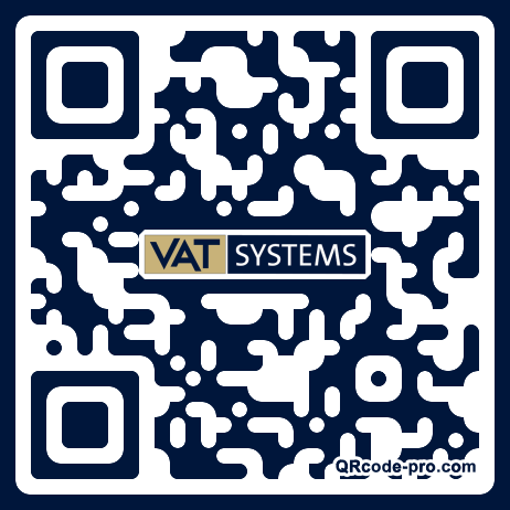 QR code with logo lSw0