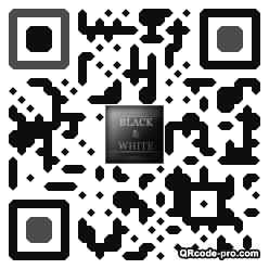 Diseño del Código QR lXJ0