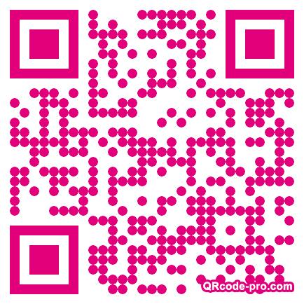 QR code with logo lZX0
