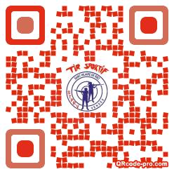 Diseño del Código QR maS0