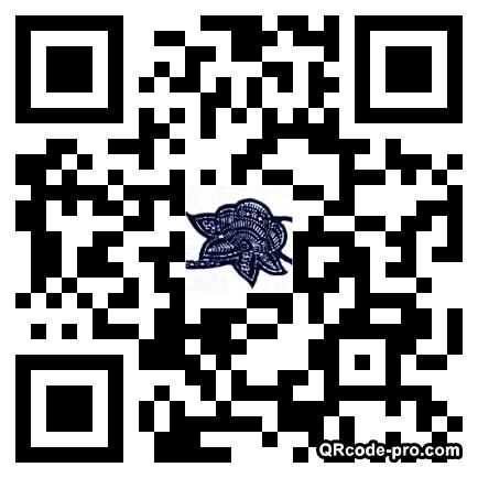 QR Code Design mc50