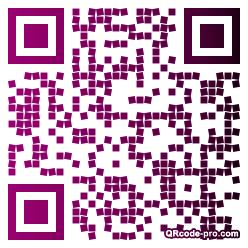 QR Code Design n7p0