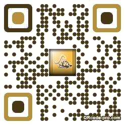 Diseño del Código QR nWR0