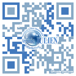 Diseño del Código QR nZr0