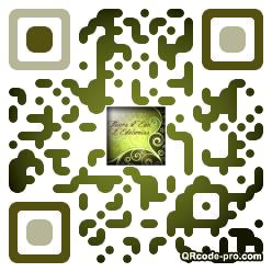 QR Code Design oS90
