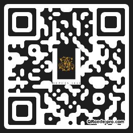 QR Code Design onm0