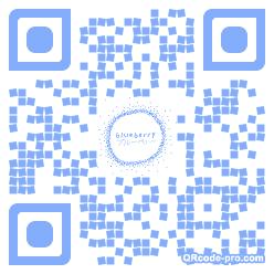 QR Code Design pG90