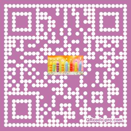QR Code Design pg70