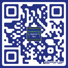 Diseño del Código QR qZW0