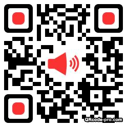 QR Code Design r380