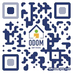 QR Code Design r9R0