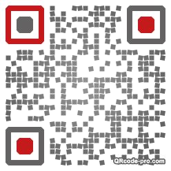 Diseño del Código QR rvb0