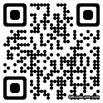 QR code with logo sNO0