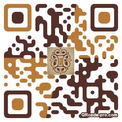 QR Code Design tCH0