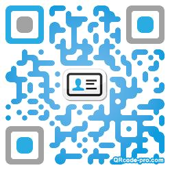 Diseño del Código QR u1p0