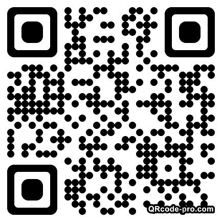 QR Code Design uHF0