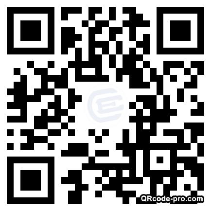 QR Code Design wrE0