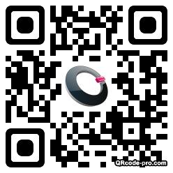 Diseño del Código QR wvH0
