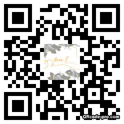 QR Code Design xTM0
